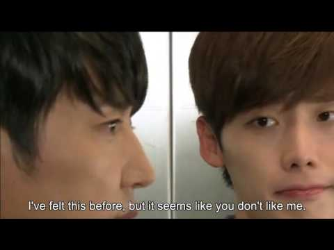 I Hear Your Voice Ep 07 Eng Sub