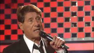 Udo Jürgens - Party-Medley 2008