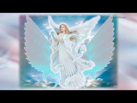 Пусть Ангел   Хранитель тебя бережёт