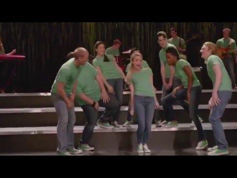 Cool Kids (Full Performance) 1080HD