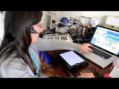 The Noise- Mini Documentary on the Boston Noise Scene