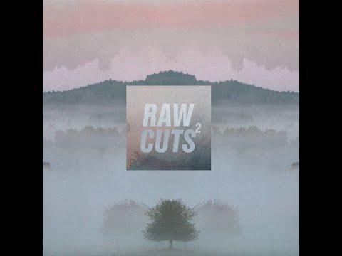 Chillhop Music - Raw Cuts 2 [Full BeatTape]