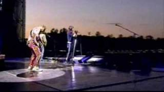 Download Video Red Hot Chili Peppers - Californication live Pink Pop 2006 MP3 3GP MP4