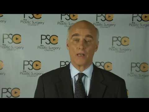 Dr. Keyes Discusses Rhinoplasty Safety with The Plastic Surgery Channel