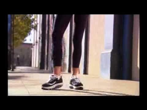 4d348e6a7b1 Skechers Shape-Ups Information and Instruction - YouTube
