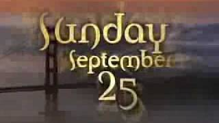 Charmed Season 8 Promo 4