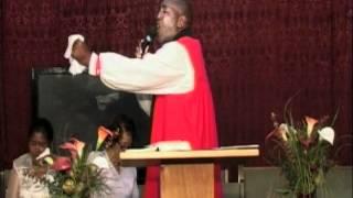 "Bishop F.L. Phillips ""Resurrection Factors"""