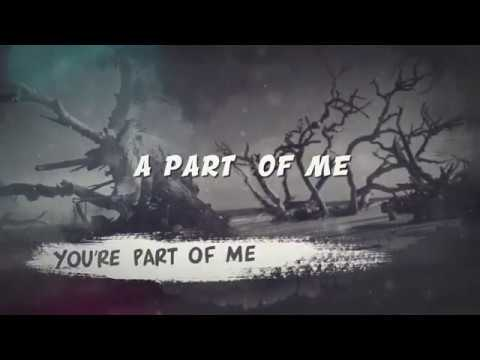 I, Alone - Constant Companion (Official Lyric Video)