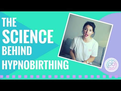 oxytocin-vs.-adrenaline-||-the-science-behind-hypnobirthing