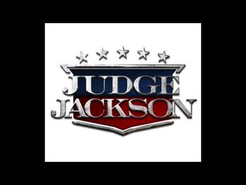 "Judge Jackson 52 Pick Up / Week 1 Song - ""Recipe for Disaster"""