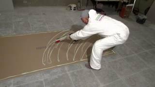 Испытания Тексаунд в НИИ строительной физики 8(Проведение испытаний шумоизоляционных систем Тексаунд из Испании в НИИ строительной физики РААСН. Часть..., 2012-04-26T06:57:46.000Z)