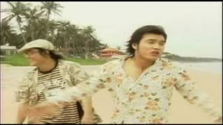 Ưng Hoàng Phúc  ft. Anh Kiệt  - CHÀNG KHỜ THỦY CHUNG