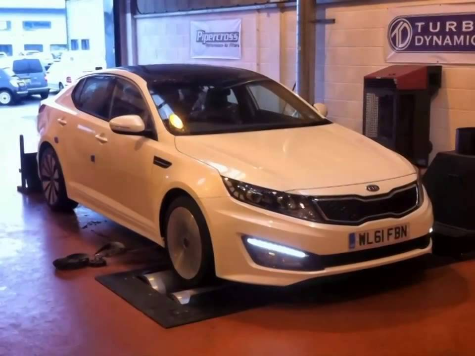 Kia ecu remap kia optima tuning 1 7 crdi 134bhp dyno video youtube kia ecu remap kia optima tuning 1 7 crdi 134bhp dyno video sciox Images