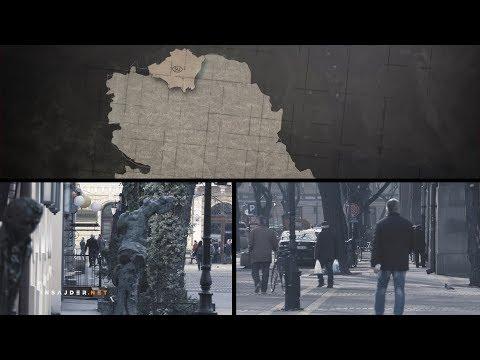 Insajder na lokalu: Subotica – tajna slika vladavine