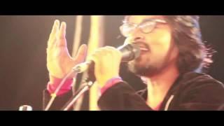 Pehla Nasha - Jo Jeeta Wohi Sikandar by - Rupesh Verma RV Live Performance