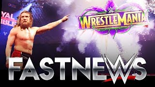 Video DANIEL BRYAN VENCENDO O ROYAL RUMBLE? - FASTNEWS download MP3, 3GP, MP4, WEBM, AVI, FLV Januari 2018