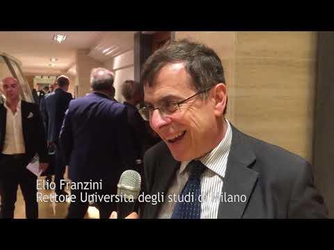 Milano, un campus sostenibile per la salute degli studenti