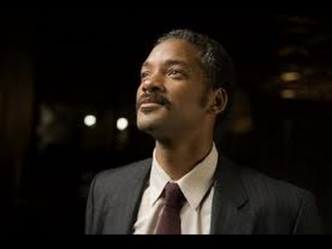 Will Smith Inspirational Motivational Speech - Success and Work Ethic