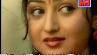 Oi Nil Akashe | bangla hot song 2017