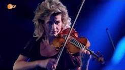 Anne Sophie Mutter - Winter