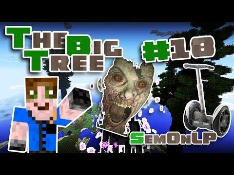 [the-big-tree]---horrogams,-sääägway-mit-dem-jadder---#18-[deutsch][hd]