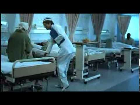Heart Touching TV Commercial (Ministry of Health Malaysia) will make you cry