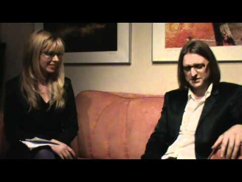 Wywiad z Leszkiem Możdżerem