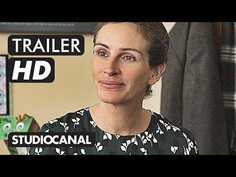 WUNDER Trailer 2 Deutsch   Ab 25. Januar 2018 im Kino!
