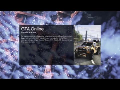 GTA Online [PS4 LIVE] 2x$ Jobs & Ceo Work | Best Grind