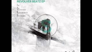 Tripmastaz - Lite (Ray Okpara Remix)