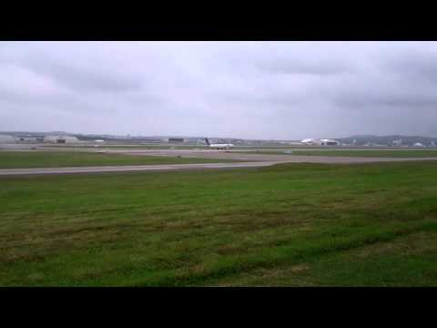 Kadena, Futenma Air Operations