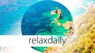 Slow Instrumental Music - calm, soothing, sleep - N°050 (4K) thumbnail