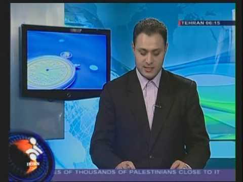 IRAN SPORTS NEWS - IN PERSIAN