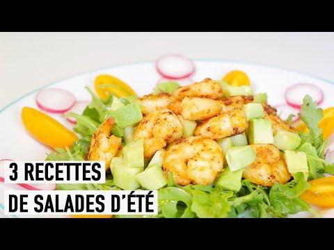 3-recettes-de-salades-d'ÉtÉ