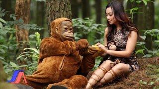 Download Video Maya Soda - Ku Bukan Orang Utan (Official Music Video) MP3 3GP MP4