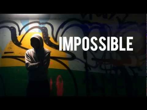 "Impossible is nothing ""Provision is everything""  The Boxing Champ Short Story (teaser)"