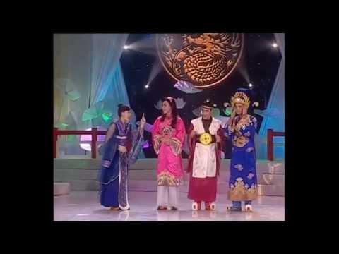 Tao Quan 2012 Disc 2 PAL DVD x264 DD2.0-SDvB