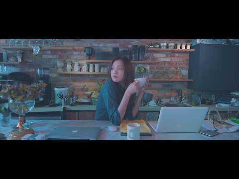 [KPOP] 인기 뮤직비디오 30
