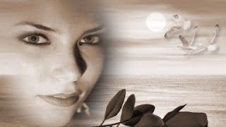 Valentina...un angelo volato via  troppo presto...♥