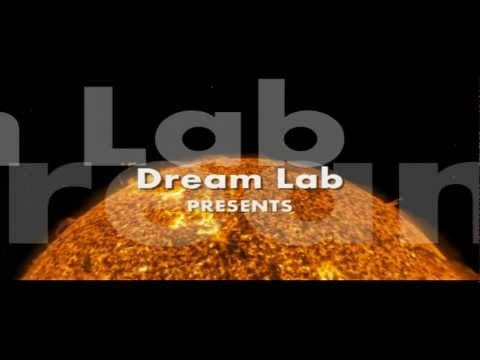Tubular Bells [Dream Lab Remix]