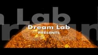 Tubular Bells [Dream Lab Remix] Free Download