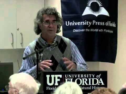 Celebrating La Florida - The 500 Year Legacy: Spanish Influences on Florida