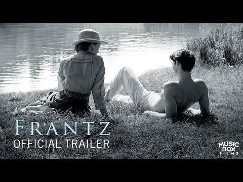 Frantz trailers