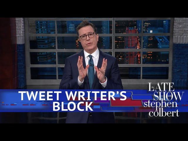 a-judge-ruled-trump-can-t-block-people-on-twitter-anymore