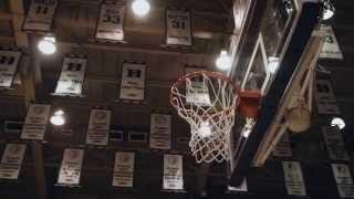 Duke Basketball: X's and O's (6/29/15)