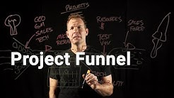 Project Funnel