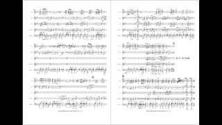 Meine böhmische Welt (Gesangspolka) - Guido Henn