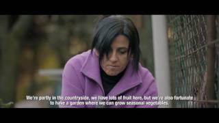 AMWAY bodykey Testimonial Video featuring Paola