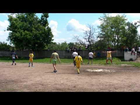 SECUSIGIU FOTBAL CLASA 8-PROFESORI,PRIMARIE 2010