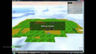 How to Follow Someone Into a Game on Roblox - aman741